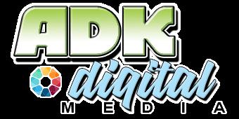 adk-logo-340x160-w2
