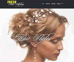 fresh-hair