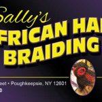Braiding-Front