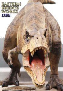 Dino-Stacker-Back