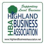 HBA-Stickers-500x500