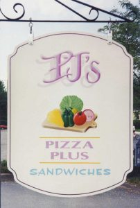 PJs-Pizza-Web