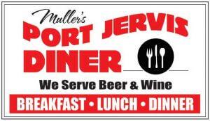 Port-Jervis-Diner-4