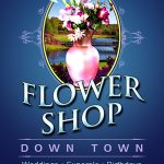 The-Little-Flower-Shop-Front