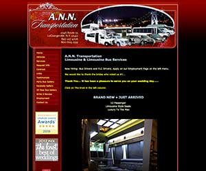 anntrans