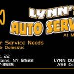 lynns-auto-service-bus-card