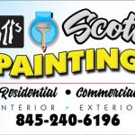 scott-paint-front-2-GOOD