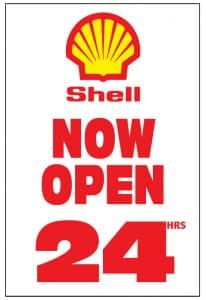 shell-proof32