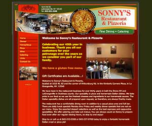 sonnysrest