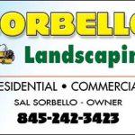 sorbello-landscaping