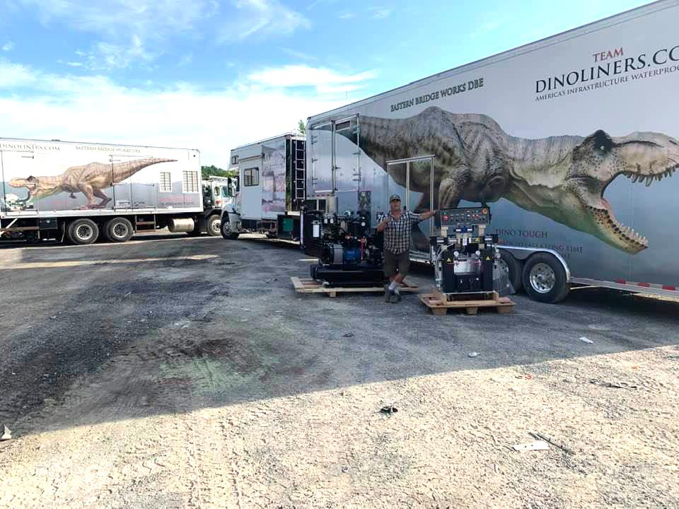 dino-trucks3